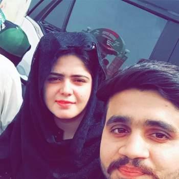 rafiquea541362_Sindh_Alleenstaand_Man