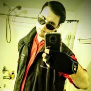 kidchaos983737's profile photo