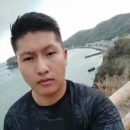 jhoanp673397's profile photo