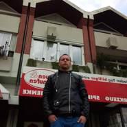 marcelj481637's profile photo