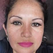 josem074584's profile photo