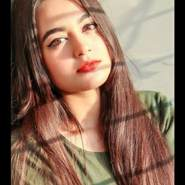 ruhika8103's profile photo