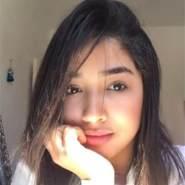 nero576's profile photo