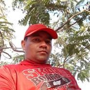 severinomonteir72552's profile photo