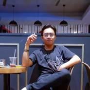 hendrag857972's profile photo