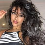 christineh588158's profile photo