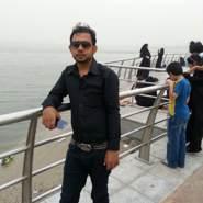 romanm690894's profile photo