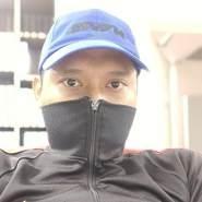 nenek_ko's profile photo