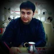 cavida646504's profile photo