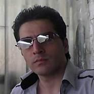pouya37's profile photo