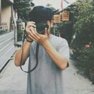 BrianJhon's profile photo