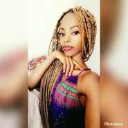 nabukenyaf's profile photo