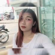 userrdit942's profile photo