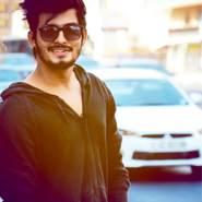 munam832655's profile photo