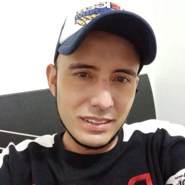 fredym514347's profile photo