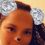 carmen749243's profile photo
