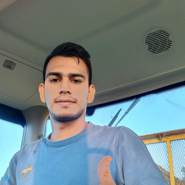 franciscor613277's profile photo