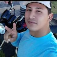 carlos611769's profile photo