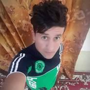 aakylr232292's profile photo