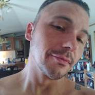 davidt526181's profile photo