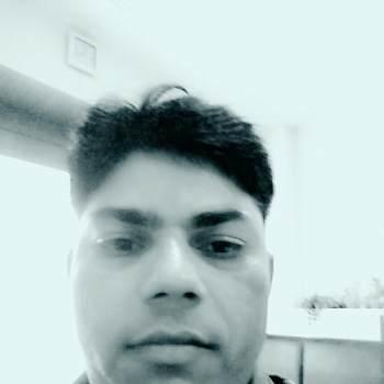 girish557653_Maharashtra_Bekar_Erkek