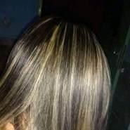 chamsb548297's profile photo