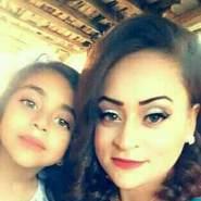 asiye751902's profile photo