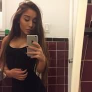 veronica24801's profile photo