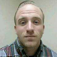 davidhammond2's profile photo