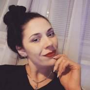 chiomasilvia's profile photo