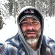 blueislifes's profile photo