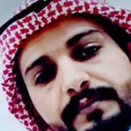 zaidm959725's profile photo