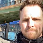 micheal35lo's profile photo