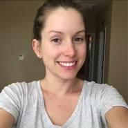 fredahart's profile photo