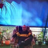 tudord152146's profile photo