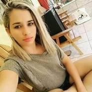 elizabethm758994's profile photo