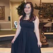 sofiau26525's profile photo