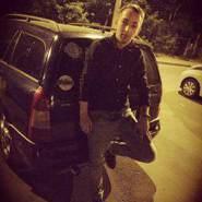 alinr44's profile photo