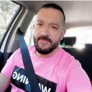 davidperez740284's profile photo