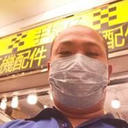 wingl46's profile photo