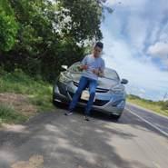 josed462907's profile photo