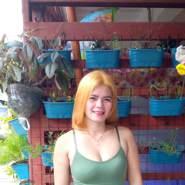 cantikako's profile photo