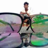 siddhantas710754's profile photo
