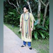 vaibhavs141704's profile photo