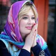 shmokhy561553's profile photo