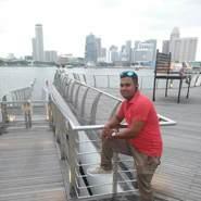 hasans946691's profile photo