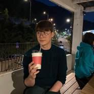 byunhyun's profile photo