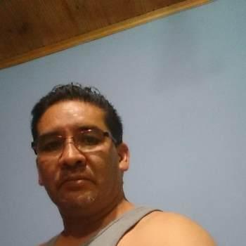 carlosg456680_Cundinamarca_独身_男性