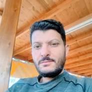 zgawcheguevara's profile photo
