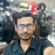 imran123p's profile photo